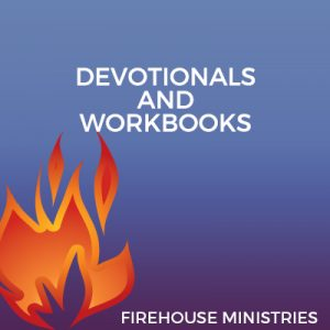 Devotionals and Workbooks